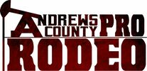 ANDREWS COUNTY PRO RODEO